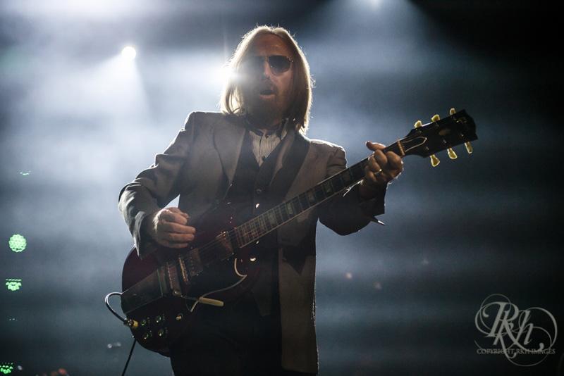 Tom Petty Loved Nirvana
