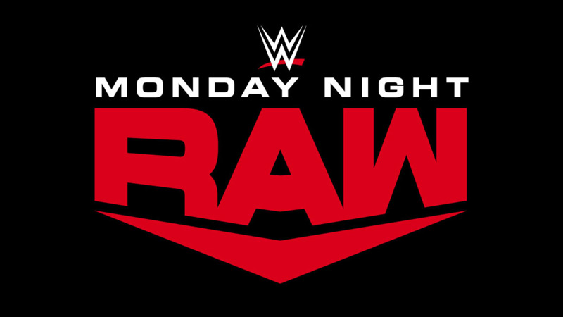 Win WWE RAW Tickets This Weekend!
