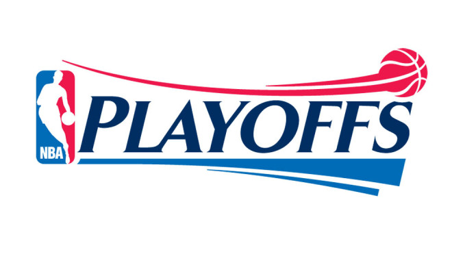 EKSTROM: Who Should Wolves Fans Be Cheering For In The NBA Playoffs?