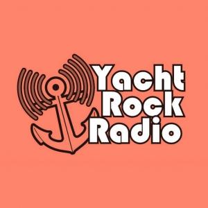 Yacht Rock Radio