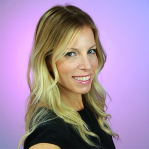 Amy Karlson
