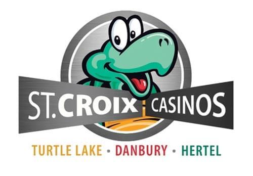 St. Croix Casinos