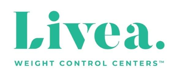 Livea Weight Control Center
