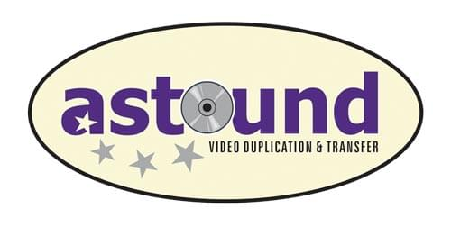 Astound Video