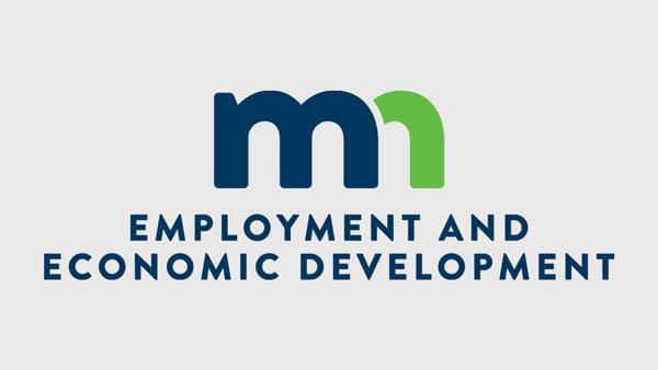 COVID-19 and Applying for Unemployment Insurance Benefits