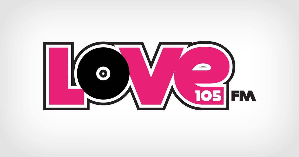 Love 105 FM