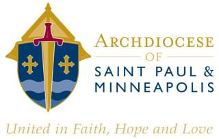 Archdiocese of Saint Paul and Minneapolis