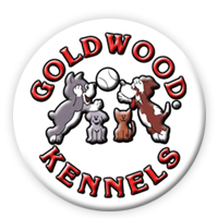 Goldwood Kennels