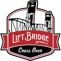 LiftBridge Brewing Co