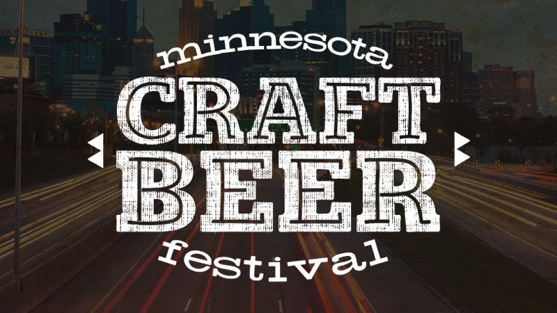Minnesota Craft Beer Festival 2022