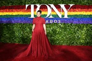 Tony Awards 2019 Winners