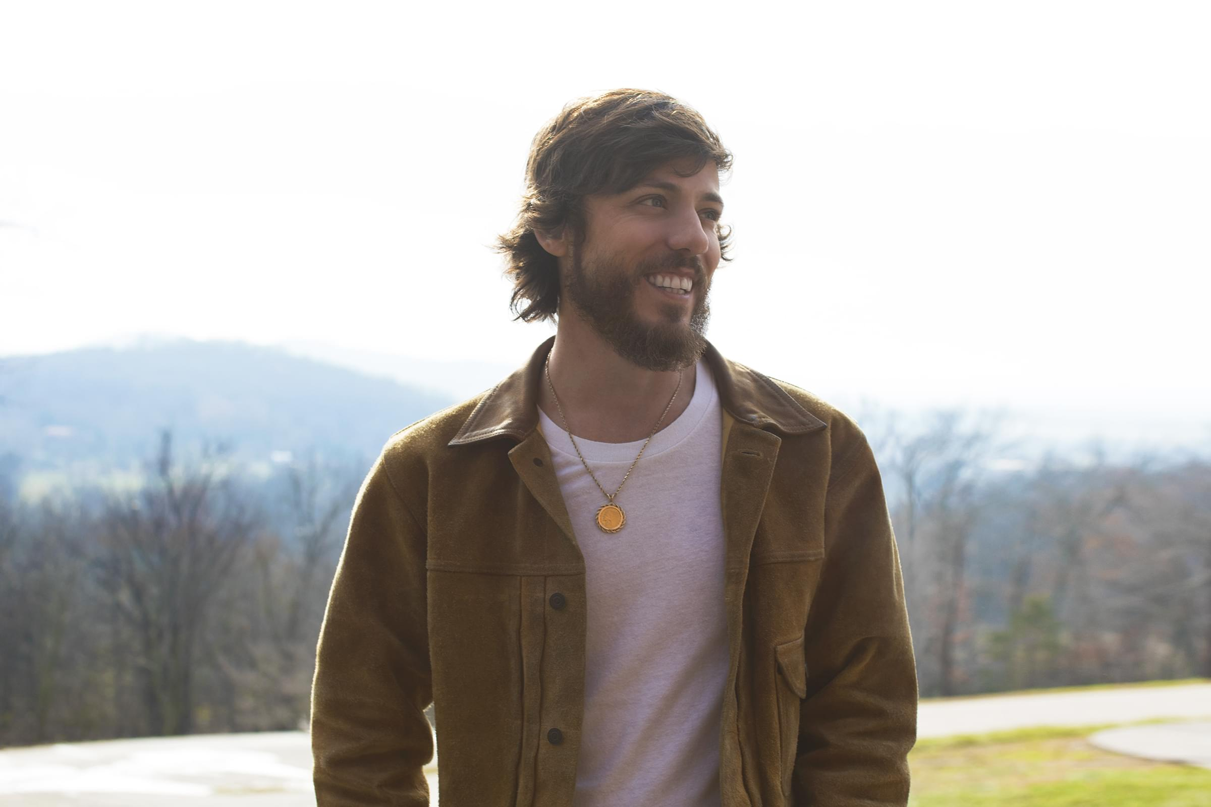 Apr 24 – Chris Janson