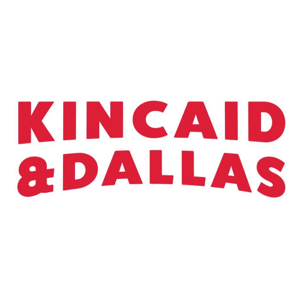 Today on Kincaid and Dallas – Monday, April 13th