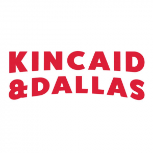Today on Kincaid and Dallas – Wednesday, October 28th