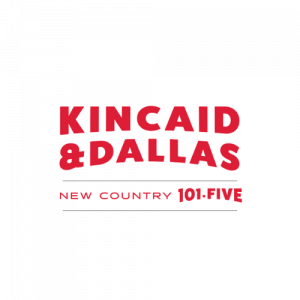 Today on Kincaid and Dallas – Friday, September 24th