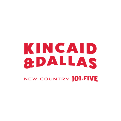 Today on Kincaid and Dallas – Thursday, June 3rd