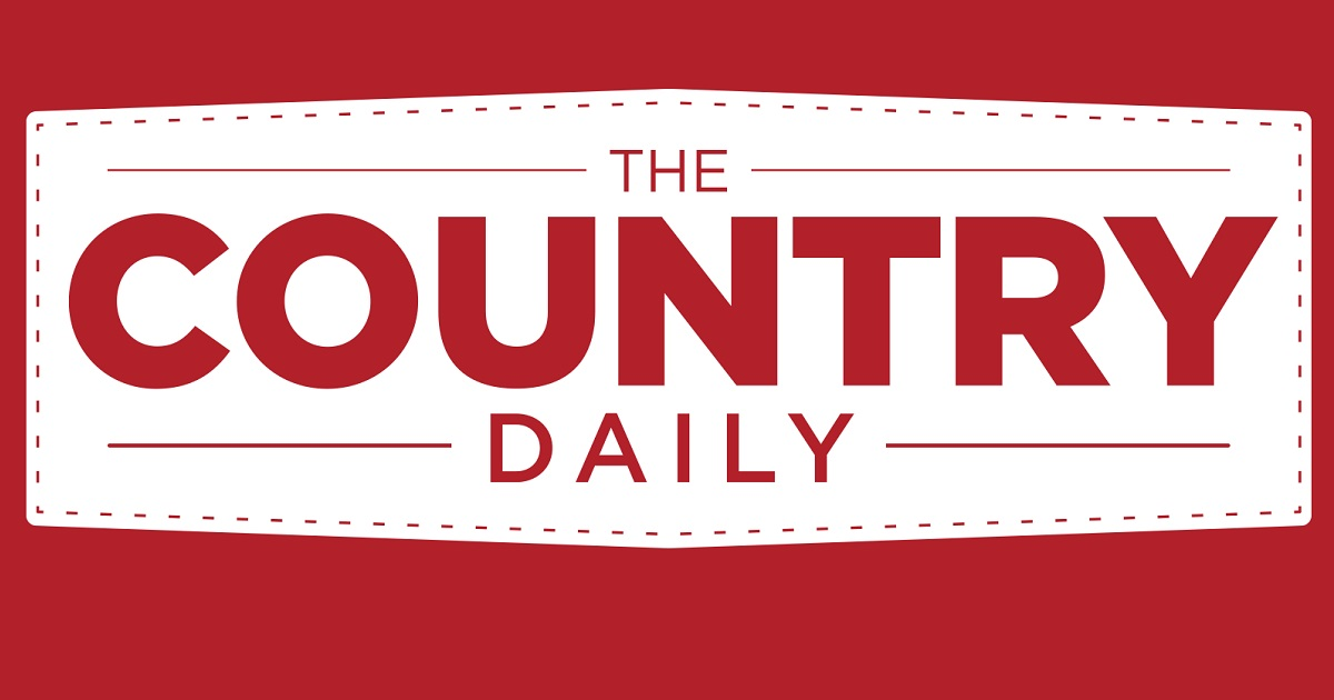 A Day In The Country with Paul Koffy – April 26th
