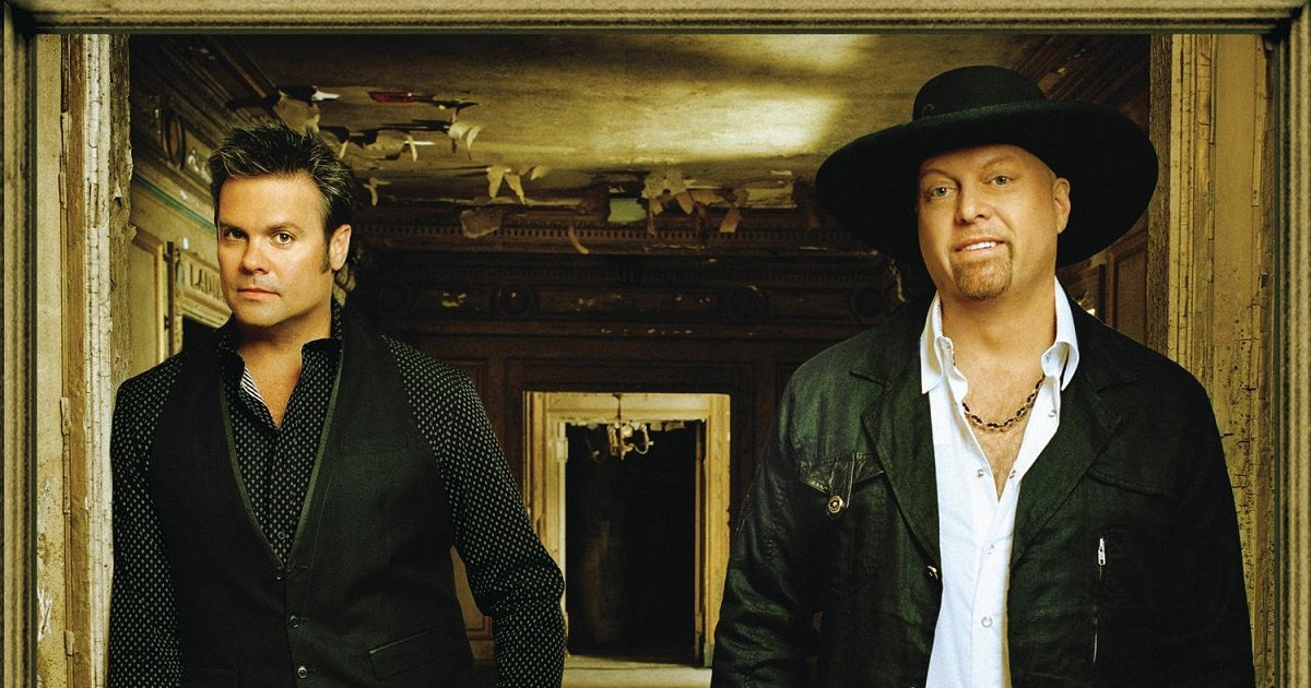 A Day In The Country – June 23rd – Scotty McCreery, Lady A, Montgomery Gentry, & Toby Keith
