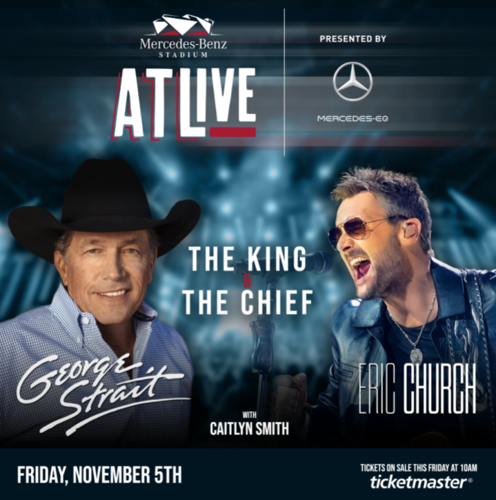 Nov 5-6 – ATLive
