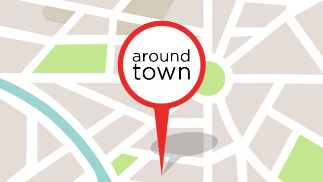 aroundtown-654x368