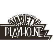 Variety Playhouse