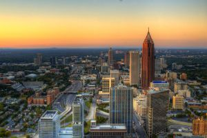 Free Things To Do In Atlanta This Summer