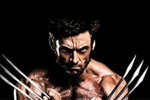 Hugh Jackman Took a Pay Cut So the New Wolverine Movie Could Be Rated R