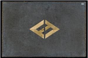 Foo Fighters Announce Album & Tour