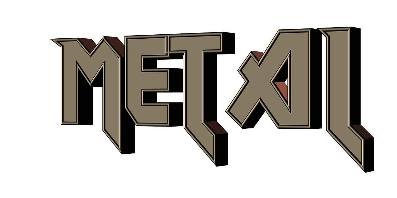 metal-709692_1280