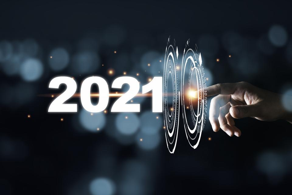 Bailey and Southside's 2021 Predictions
