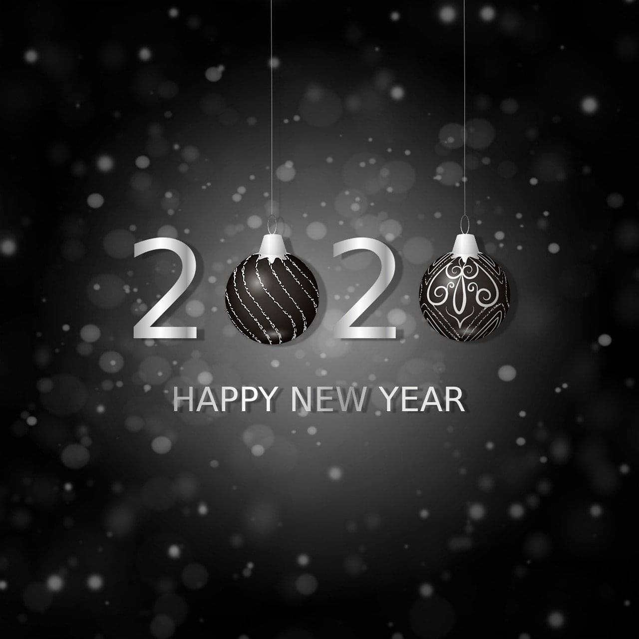happy-new-year-4647004_1280