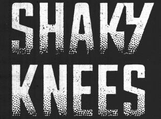 May 1-3 – Shaky Knees
