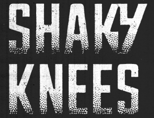 Enter to Win Shaky Knees Tickets!