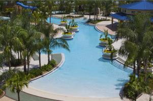 Winter Escape – Visit Florida!