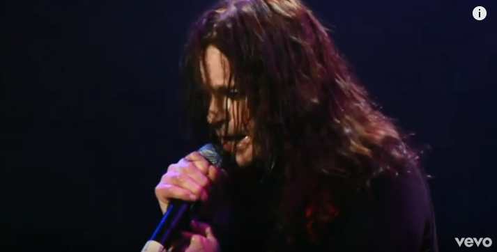 """Ozzy Osbourne reflects on his life in """"Ordinary Man"""""""