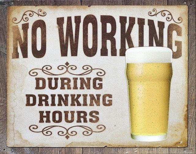 beer-advertising-2712521_640