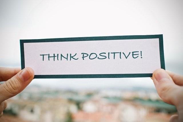 positive-4907261_640