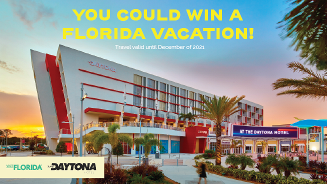 VISIT FLORIDA – Florida Flyaway