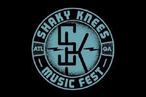 Oct 22-24 – Shaky Knees Music Festival
