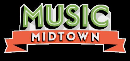 Sep 18 & 19 – Music Midtown