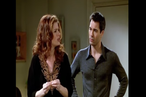 """Will & Grace"" Is Officially Coming Back"