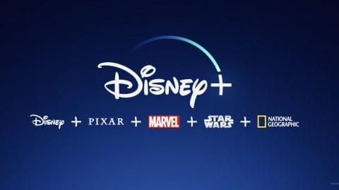 Disney+ Is Here – 4 Movies/Series You Forgot About | Q-Daily