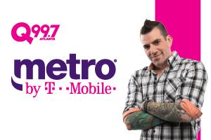 metro feature klee-8