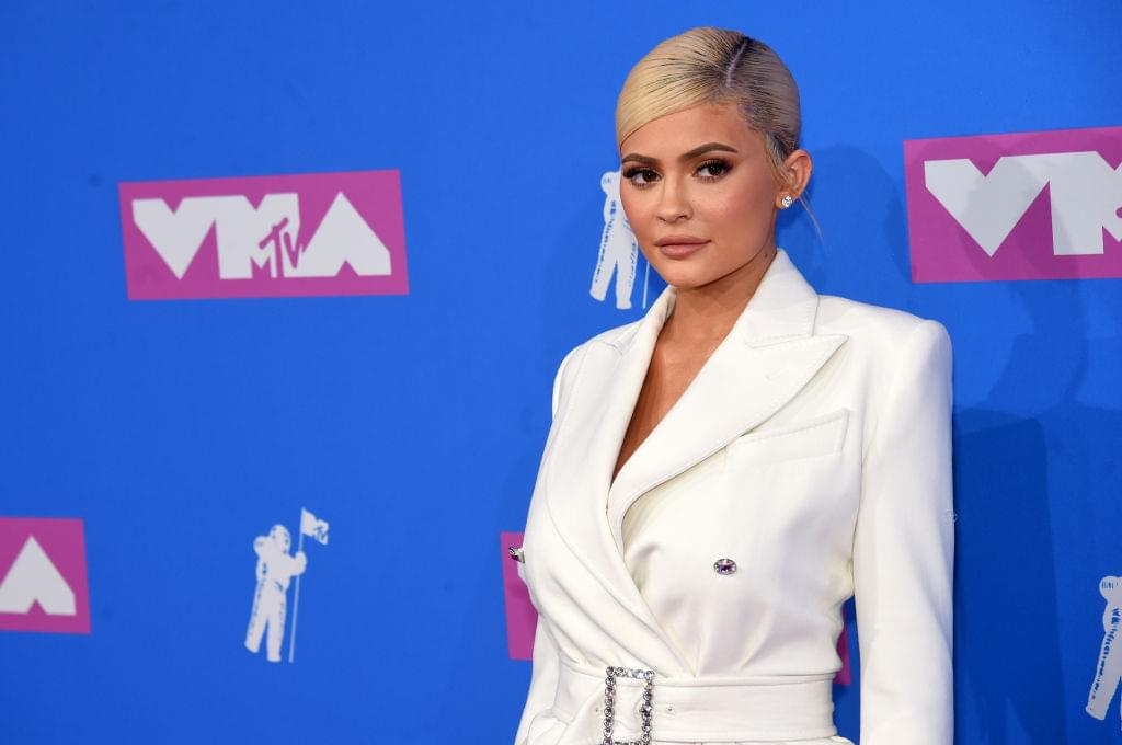 Kylie Jenner Donates $1 Million to Australia Wildfires! | Q-Daily