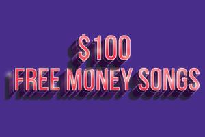 Win $100