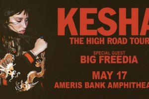 Kesha-1200x630-Ameris