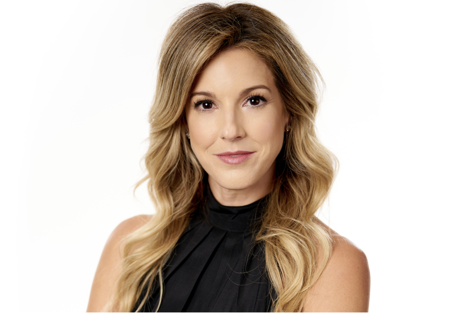 KRISTIN'S OPEN LETTER TO THOSE ACCUSING PEOPLE OF LIVING THEIR LIFE IN FEAR