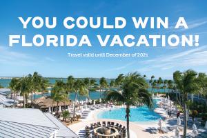 Visit Florida_Florida Flyaway_Master - vf edits_Feature_WWWQ