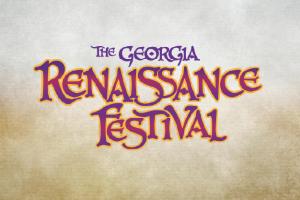 Win Tickets to The Georgia Renaissance Festival