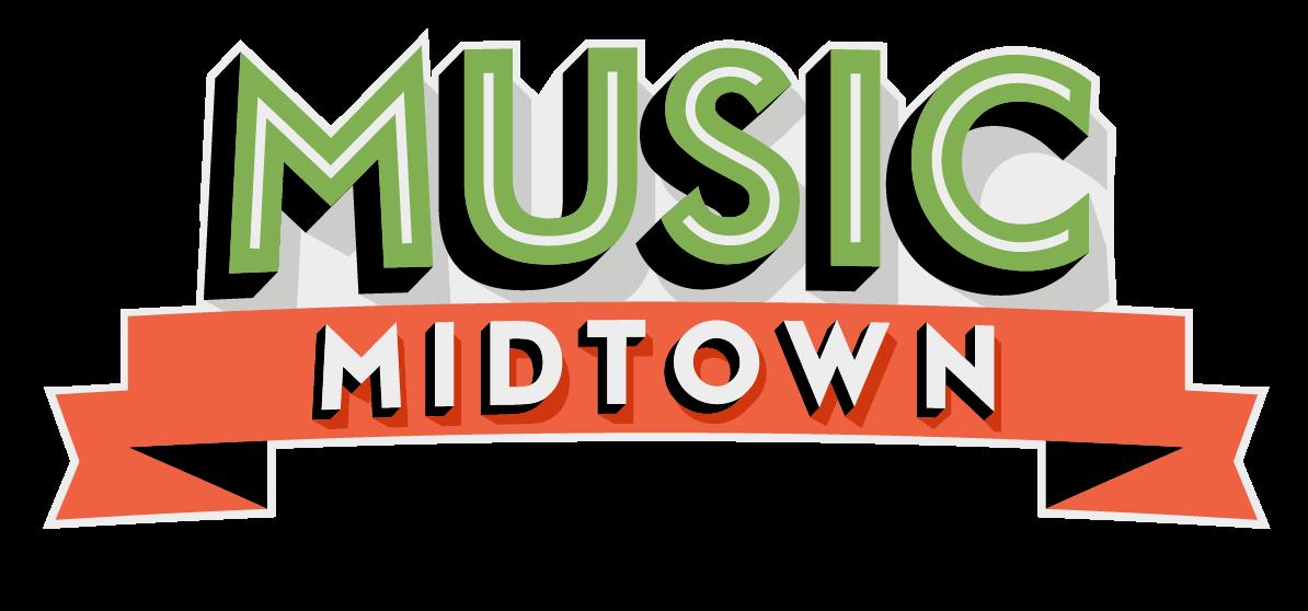Win Music Midtown Tickets!